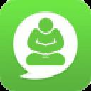 微信运动刷步工具 V20170504 绿色免费版