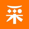 采源宝 V2.0.10 苹果版