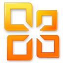 2007 Office system 兼容包 V1.0 官方版
