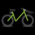 薄荷单车 V1.0 安卓版