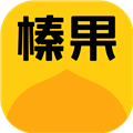 榛果民宿 V1.0.2 安卓版