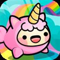 开心跳跃 V1.0.5 安卓版