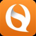 支付通QPOS V3.3.0 iPhone版