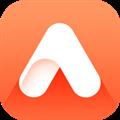 AirBrush高级解锁版 V4.15.0 安卓版