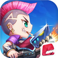 弹弹岛2 V1.5.6 iPhone版