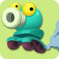 坦克大作战 V1.0.9.5 安卓版