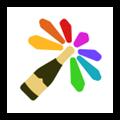 烟火 V4.1.2 安卓版