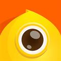 栗子直播 V1.16.0 iPhone版