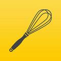 厨房故事 V6.3.0 安卓版