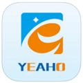 翼惠支付 V1.1.3 iPhone版