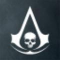 刺客信条4黑旗通用修改器 +4 绿色免费版