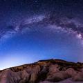 银河星空主题壁纸 V1.0.0.0 免费版