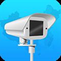 全国违章查询手机版 V7.9.2 安卓最新版