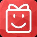 礼物礼品购 V1.3.6 安卓版