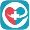 医药e家 V2.6.1 iPhone版