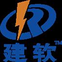 建软超人湖北省工程量清单计价软件 V2016 官方版