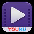 优酷视频 V2.1.5.303 华为定制版