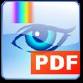 PDF-XChangeViewPro(PDF阅读编辑工具) V2.5.322.9 中文破解版