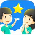 慧海校园通 V1.3.9 iPhone版