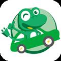 小易租车 V1.1.2 iPhone版