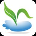 雨教云 V1.4.0 苹果版