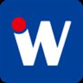 iWeekly周末画报 V5.2.6 安卓版