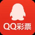 QQ彩票 V5.0.0 安卓版