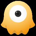 布卡漫画 V2.3.0.14 安卓版