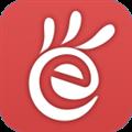 华商E家 V3.5 安卓版