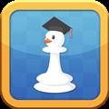 爱棋艺国际象棋 V2.6.1 安卓版