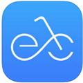 畅享单车 V1.0 iPhone版