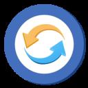 All PDF Converter(全能PDF转换器) V3.3.6 官方版