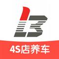 乐车邦 V5.6.0 苹果版