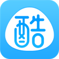日语语法酷 V2.1.8 安卓版