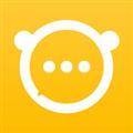 静静 V5.0.17 iPhone版