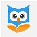 GGBook看书 V3.1.7 iPhone版