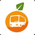 橙子公交 V2.0 安卓版