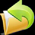 360勒索蠕虫病毒文件恢复工具 V1.0.0.1022 绿色免费版