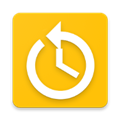 循环计时器 V1.3.4 安卓版