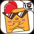 疯狂老司机破解版 V1.0.02 安卓版