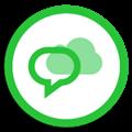 短信转发微信 V3.7.9 安卓版