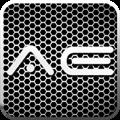 音频编辑器 V4.2.1 安卓版