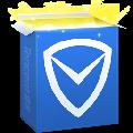 比特币勒索病毒解密工具 V1.0 官方版