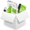 bao格式文件解包工具 V2017 绿色免费版