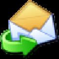 指北针邮件群发软件 V1.4.6.10 绿色免费版