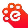 指尖浏览器电脑版 V2.9.2 免费PC版