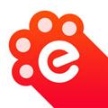 指尖浏览器 V1.4 iPhone版