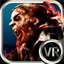 丧尸猎手VR V1.0.32 苹果版