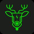 小鹿单车 V2.0.8 安卓官方版