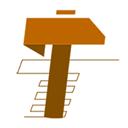 土锤网 V1.1.7 安卓版